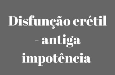 sexólogo_kayo_erétil_impotência_Florianópoli