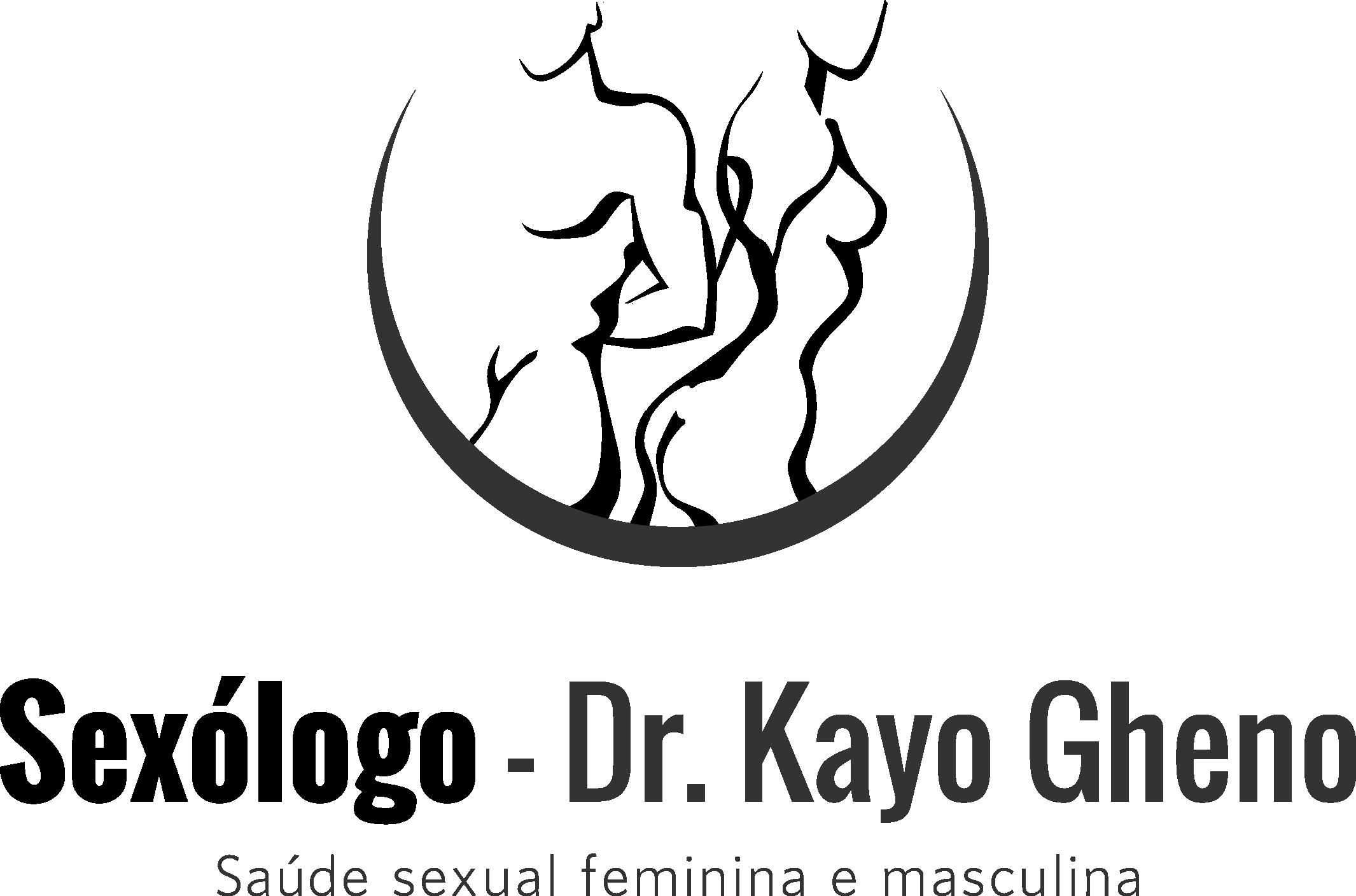 sexólogo Florianópolis sexualidade kayo gheno