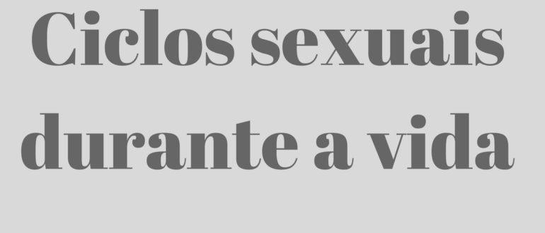 sexólogo_kayo_terapia_sexualidade_Florianópolis