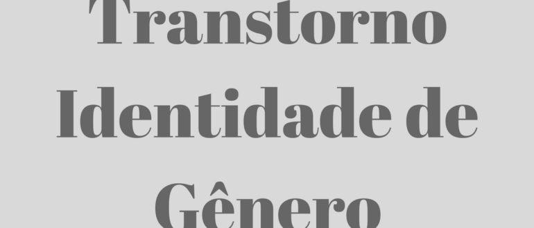 sexólogo_gênero_terapia_transexual_Florianópolis