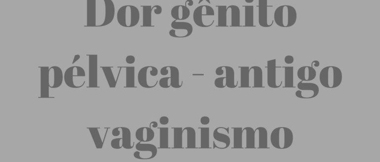 sexólogo_kayo_terapia_vaginismo_Florianópolis