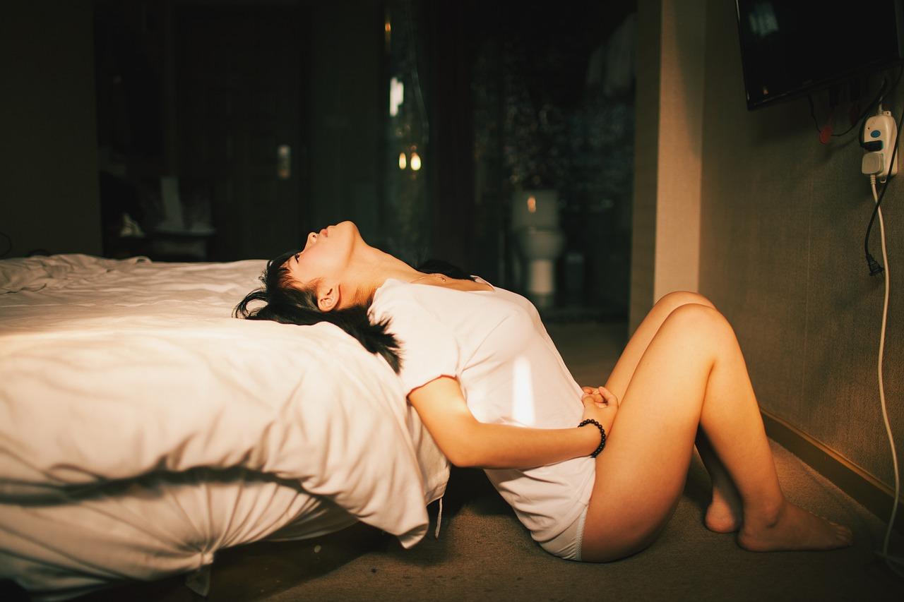 sexualidade desejo impotência sexo sexologo terapia