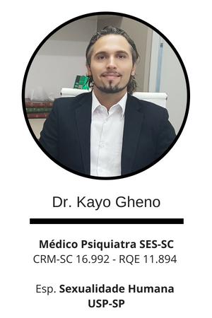 sexólogo_kayo_terapia_psiquiatra_Florianópolis