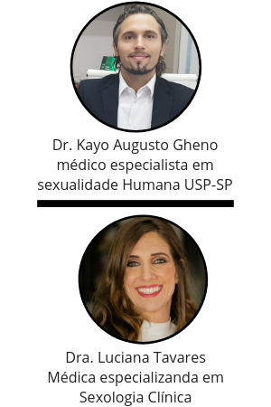 sexologia, sexologo, erétil, ejaculação